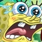 Spongebob Barnacles! My Face!