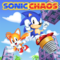 Sonic Chaos Online