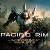 Pacific Rim: Jaeger Combat Simulator