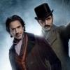 Sherlock Holmes: Game of Shadow