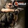 Tactical Rebels
