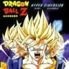 Dragon Ball Z: Hyper Dimension
