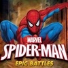 Spider-Man: Epic Battles