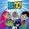 Teen Titans Go - Drillionaire