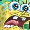 Spongebob Barnacles! My Face!