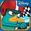 Disney Super Speedway Racing