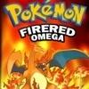 Pokemon Firered Omega