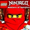 Lego Ninjago: Master of Spinjitzu