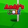 Andy?s Golf