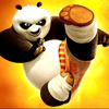 Kung Fu Panda 3: Furious Fight