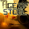 Age Of Steel