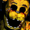 Five Nights at Golden Freddy's