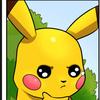 Pokemon Terra Visi�n