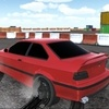 Drift Runner 3D Port