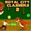Royal City Clashers 2