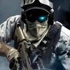 Military Wars Warfare