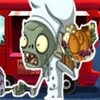 The Zombie Foodtruck