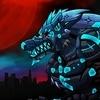 Monster Rampage