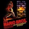 Super Mario 7 in 1
