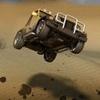 Desert Racing Online