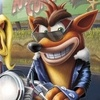 Crash Bandicoot - Warped