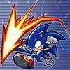Sonic Street of Rage