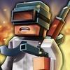 Bois.io 3D Battle Royale