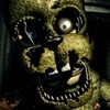 Five Nights at Freddy's: Afton's Nightmare