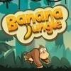 Banana Jungle