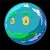 Planet Life