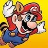 Super Mario World 3X