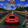 California Speed (N64)