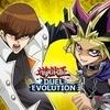 Yu-Gi-Oh! Duel Evolution