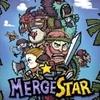 Merge Star Online