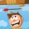 Gibbet Archery