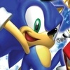 Sonic Color Contrast