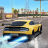 Street Racing: Car Runner