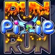 Run Pixie Run