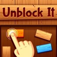 Unblock It Online