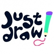 Just draw