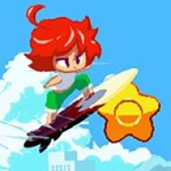 Infinite Surfer Beta