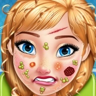 Anna Skin Care