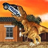 L.A Rex Mobile
