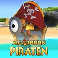 Moorhuhn Pirates