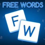 Free Words Multilingual