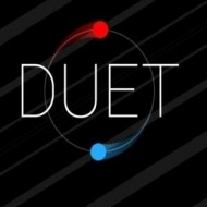 Duet Pro