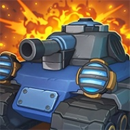 Way of Tanks