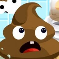 Poop It!