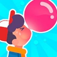 Bubblegum Hero Online
