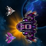 Galaxy Fleet - Time Travel